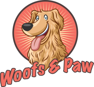 Woofs_And_Paw_Logov2_500x