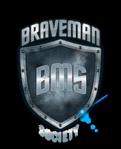 braveman_p7 copy