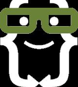 resim_pashov_white_logo